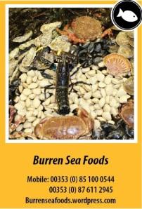 Burren Seafoods_Rev1
